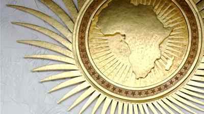 Are we witnessing a 'new scramble for Africa'?