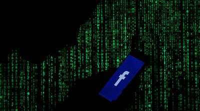 Lifting the lid on Facebook's surveillance machinery