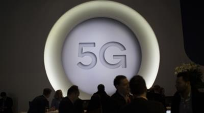 What is 5G technology and who benefits?