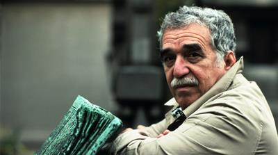 Gabriel Garcia Marquez quotes that resonate today