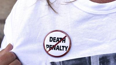 Fight to end death penalty: Sub-Saharan Africa a beacon of hope