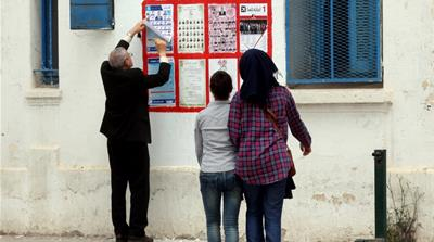 Will Tunisia's municipal elections change anything?