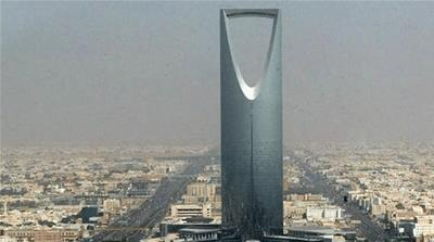 Is Saudi Arabia spreading itself too thin?