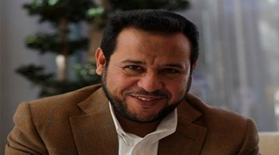 UK apologises to Libyan dissident Belhaj over rendition