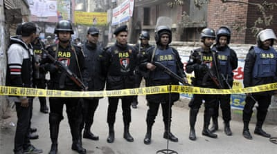 Bangladesh: Extrajudicial killing fears in drug crackdown