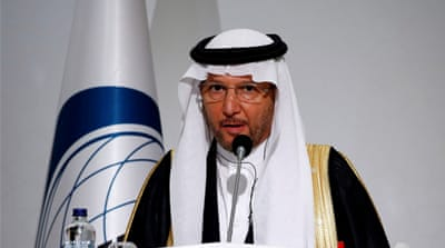OIC to assume 'stronger role' over Rohingya crisis