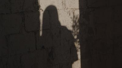 Women of honour: Speaking out on rape in Syria
