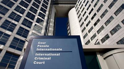 Why the ICC is worth defending