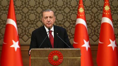 How will Turkey's foreign policy change under the new system?
