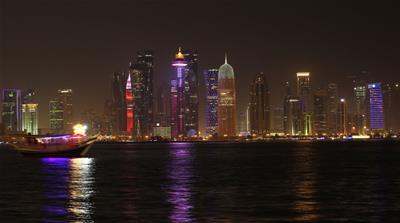 Qatar first Gulf nation to grant permanent residency to expats