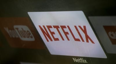 Cutting the TV cord: The Netflix-driven online phenomenon