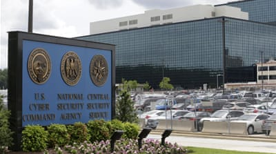 NSA broke into secure network of Al Jazeera and others: report