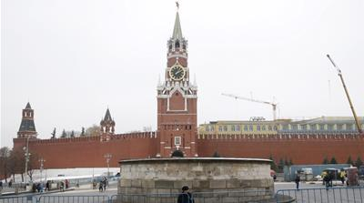 The Dark Side of the Kremlin: Hacked Russian documents explained