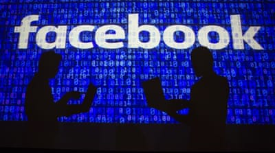 Facebook says nearly 50 million user accounts breached in attack