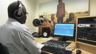 Radio Dabanga: Is Darfur losing its media lifeline?