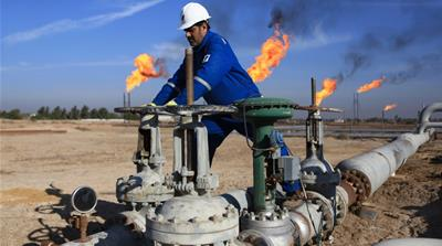 Oil-rich but powerless: Who can solve Iraq's electricity crisis?