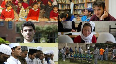 Fight to learn: Eight must-see documentaries about education