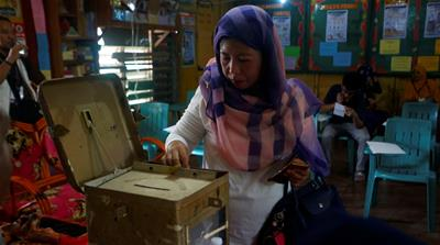 Bangsamoro referendum: An opportunity for sustainable peace