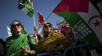 UN: New talks on Western Sahara expected in March