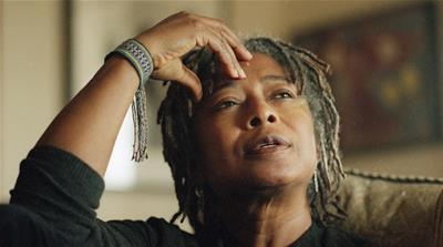 In defence of Alice Walker