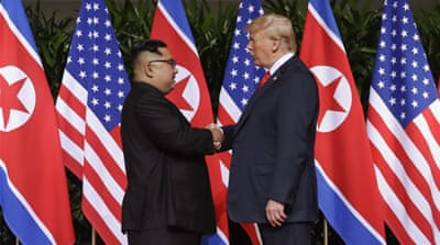 Trump and Kim ready to meet again, but what's changed this time?