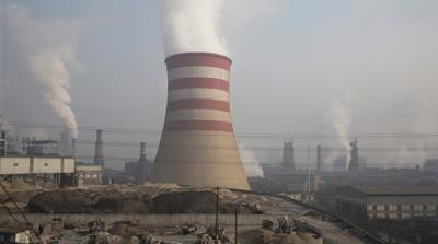 Can carbon trading bring world's biggest polluters to heel?