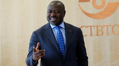 Lassina Zerbo interview: Can the world prevent a nuclear attack?