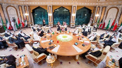 40th GCC summit: The beginning of reconciliation?
