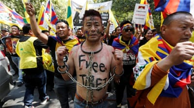 After 60 years in India, why are Tibetans leaving?