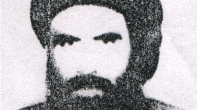 Mullah Omar in Afghanistan book claims 'not credible': official