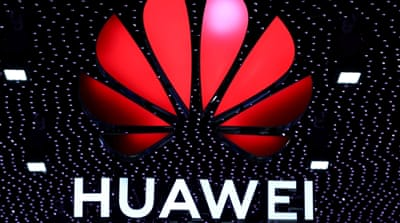 Leak from secret UK gov't meeting on Huawei 'not a crime'