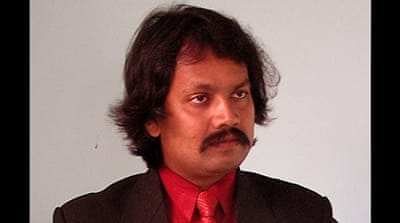 Nepal: CK Raut joins mainstream politics averting conflict?