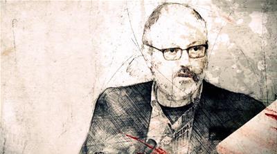 Jamal Khashoggi: The Silencing of a Journalist