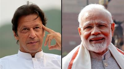 India-Pakistan tensions: Who won the war of perceptions?
