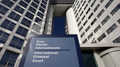 The ICC was wrong to deny prosecution request for Afghan probe