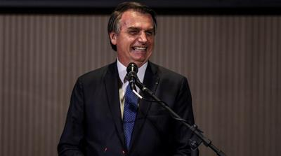 Can Brazil's Bolsonaro deliver an economic miracle?