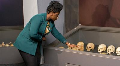 Rwanda prepares for week-long commemoration of 1994 genocide