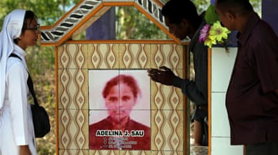 Malaysia to appeal boss' acquittal over Indonesian maid's death