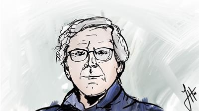 Bill Joy: Battling climate change one investment at a time