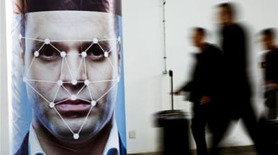 Automatic facial recognition challenged in UK court