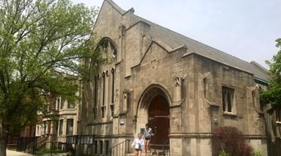 Chicago Church_turned_condo