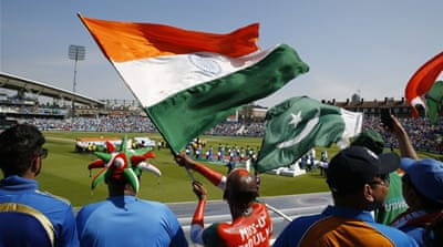 Cricket World Cup: India, Pakistan rivalry set to be renewed