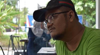 Indonesia Aceh