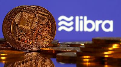 Facebook: No digital currency until regulator concerns addressed