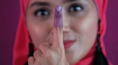 Malaysia parliament to debate move to lower voting age to 18