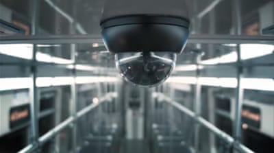 Pre-Crime: Has Minority Report-style Policing Become a Reality?