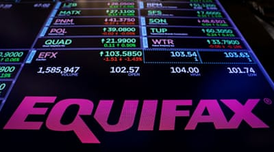 Equifax will pay up to $700m to settle data breach case