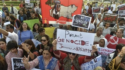 {Caption}