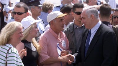 Why Kosovo keeps extending blind support to Israel