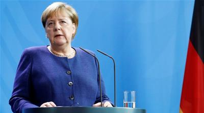 Germany on the brink of recession: How will the economy be saved?